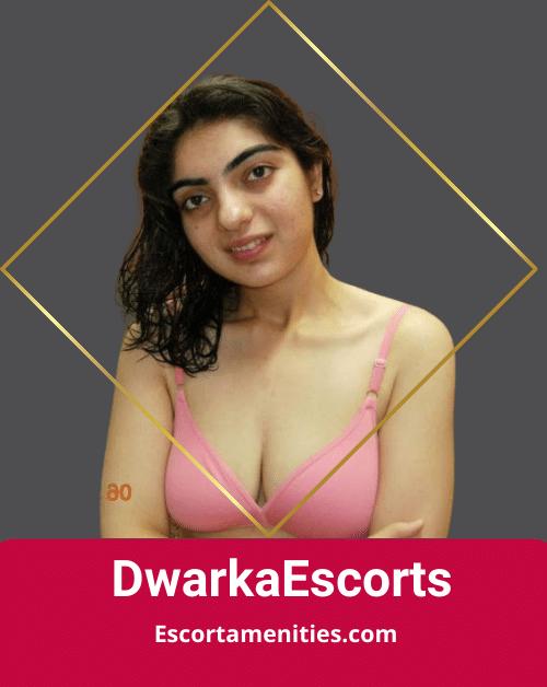 dwarka escorts